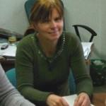 slahunkova_kveta