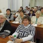 seminar-lkz-rijen-2016